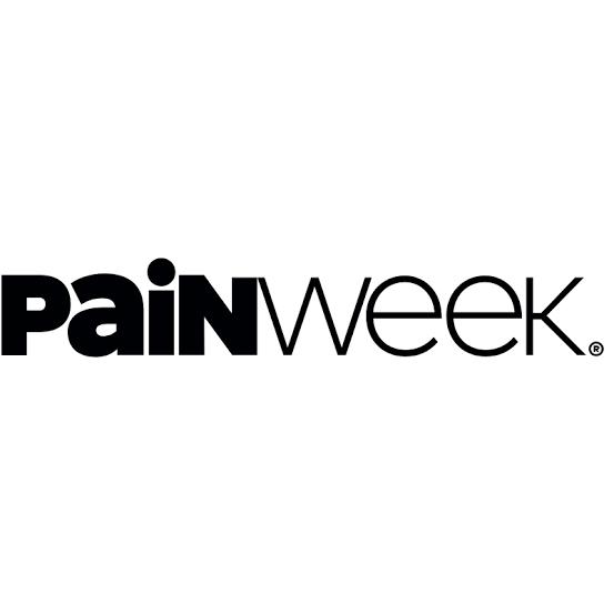 PAINWeek Conference 2019