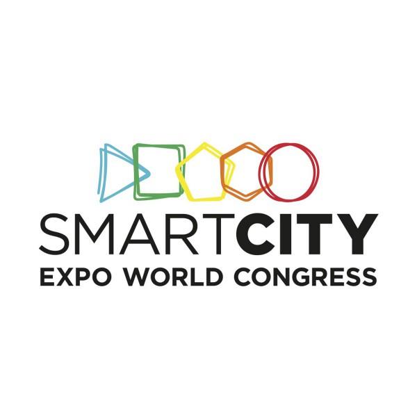 Smart City Expo World Congress 2021