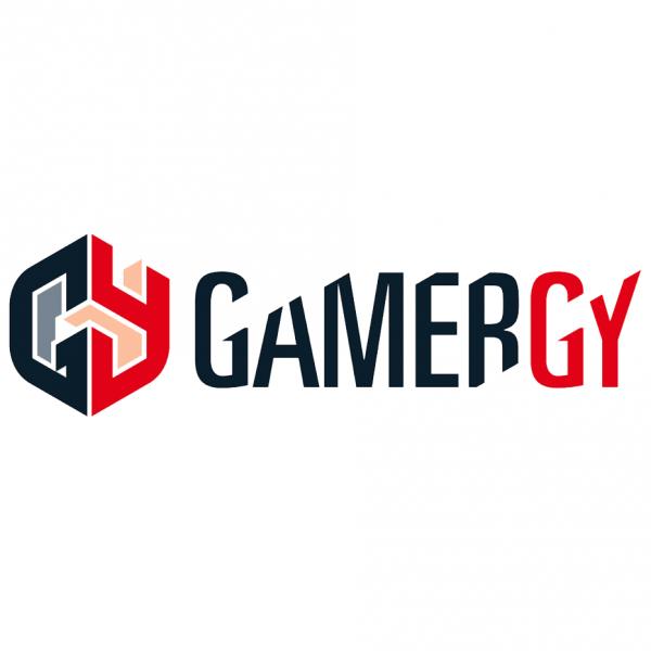 GamerGy 2019