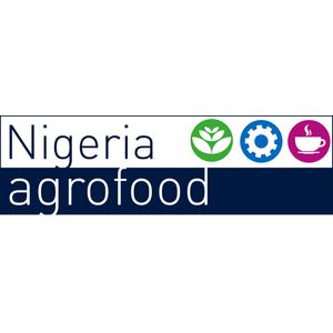 agrofood Nigeria 2021