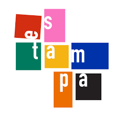 ESTAMPA 2019