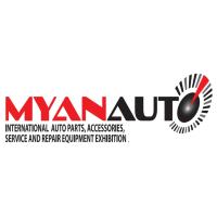 Myanauto 2019