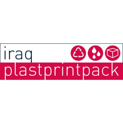 iraq plastprintpack 2020