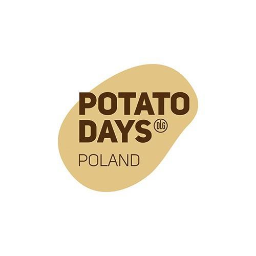 Potato Days Poland 2019