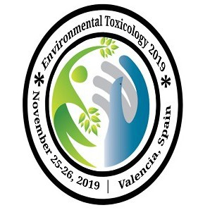 3rd International Conference on Environmental Toxicology & Health Safety