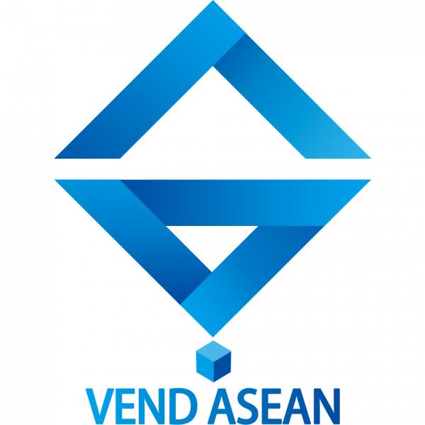 ASEAN (Bangkok)Vending Machine & Self-service Facilities Expo 2019 - Vend ASEAN