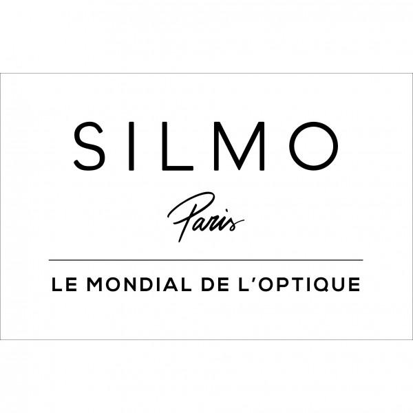 SILMO PARIS 2019