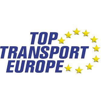TOP TRANSPORT EUROPE 2019