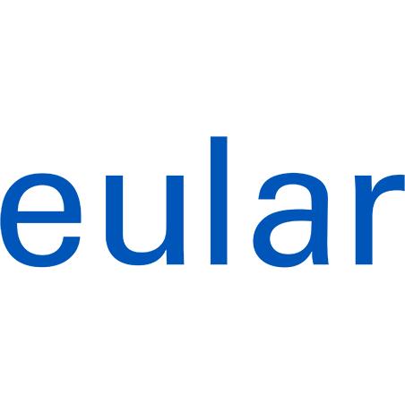 EULAR 2020 CONGRESS