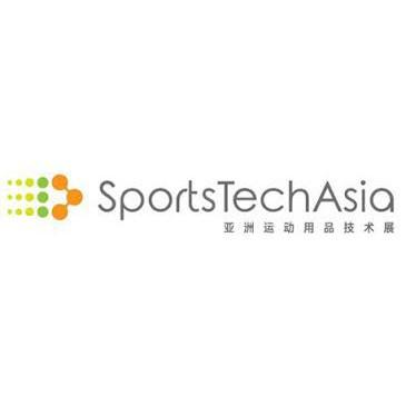 Sports Tech Asia 2019