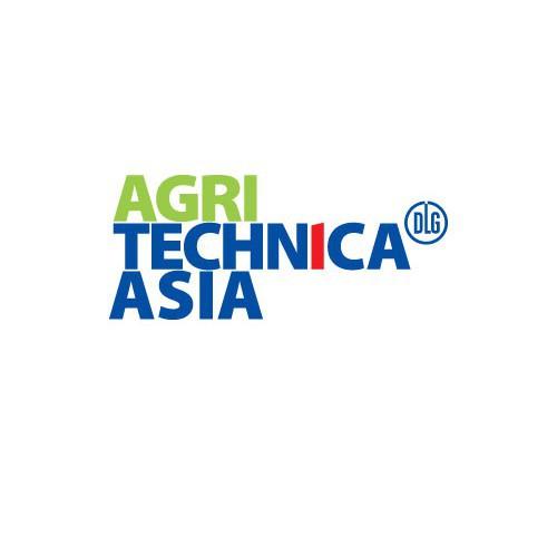 AGRITECHNICA ASIA 2021