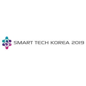 SMART TECH KOREA 2019