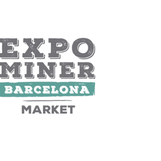 Expominer 2019