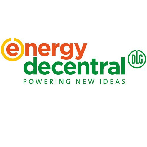 EnergyDecentral 2021