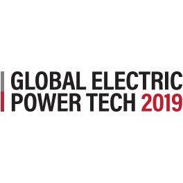 GLOBAL ELECTRIC POWER TECH 2019