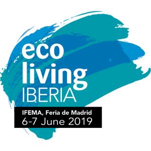 Eco Living Iberia 2019