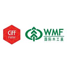 CIFF + WMF 2019