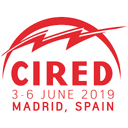CIRED 2019