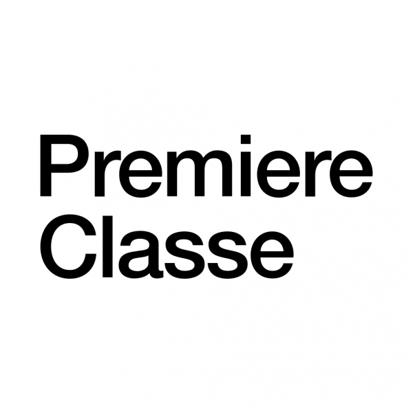 PREMIERE CLASSE 2019