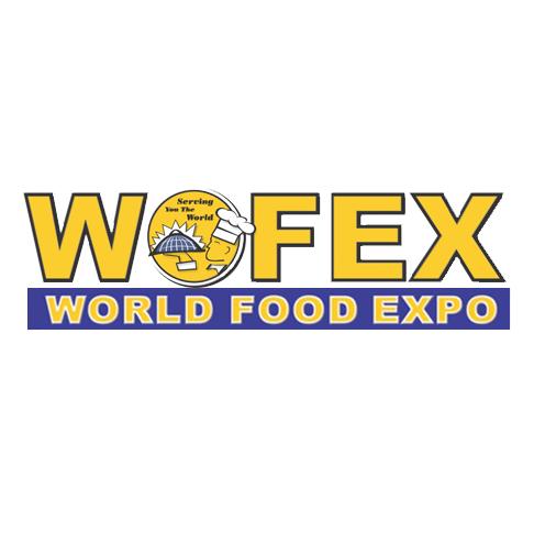 WOFEX World Food Expo 2019