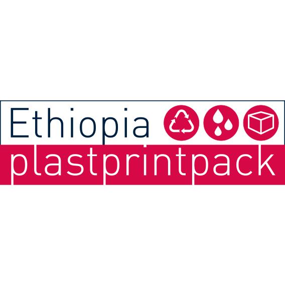 plastprintpack Ethiopia 2020