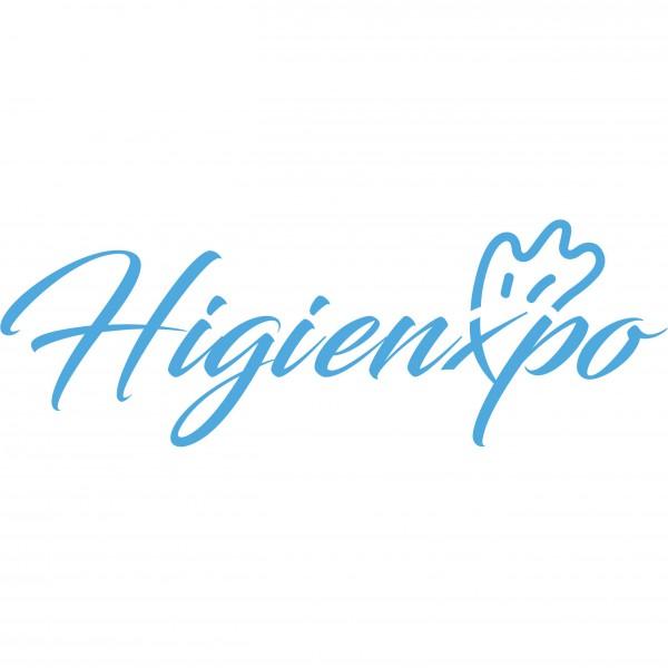 Higienxpo 2020
