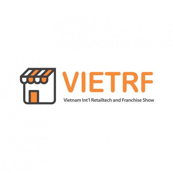 VIETRF 2019
