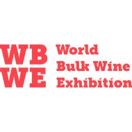 WORLD BULK WINE 2019