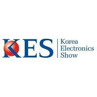 KOREA ELECTRONICS GRAND SHOW 2019