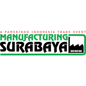 Manufacturing Surabaya 2019