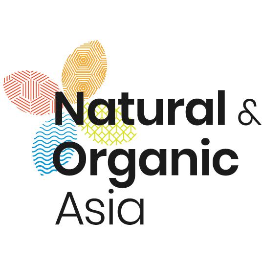 Natural & Organic Asia 2019