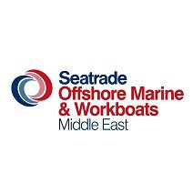 Seatrade Offshore Marine and Workboats  2019