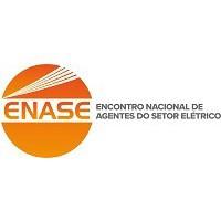 ENASE 2020