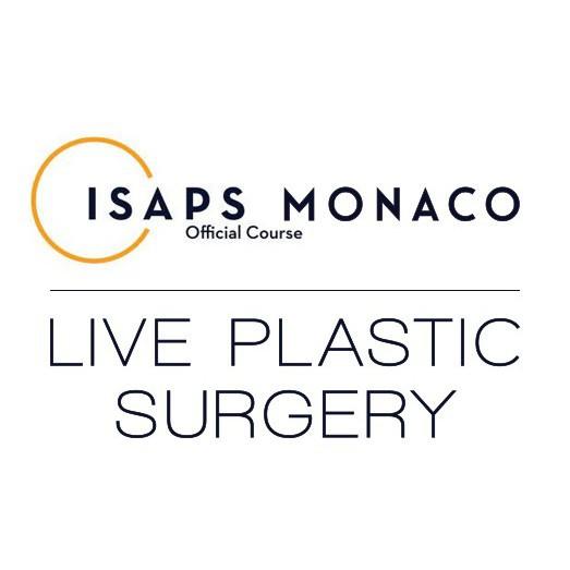 ISAPS Course - Monaco 2019