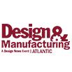 Atlantic Design & Manufacturing 2020
