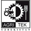 AgriTek Uzbekistan - The 18th Annual International Exhibition of Agriculture