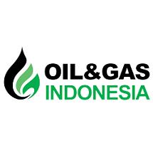 OIL & GAS INDONESIA 2019