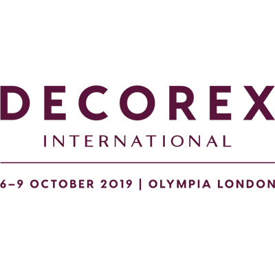 Decorex International 2020