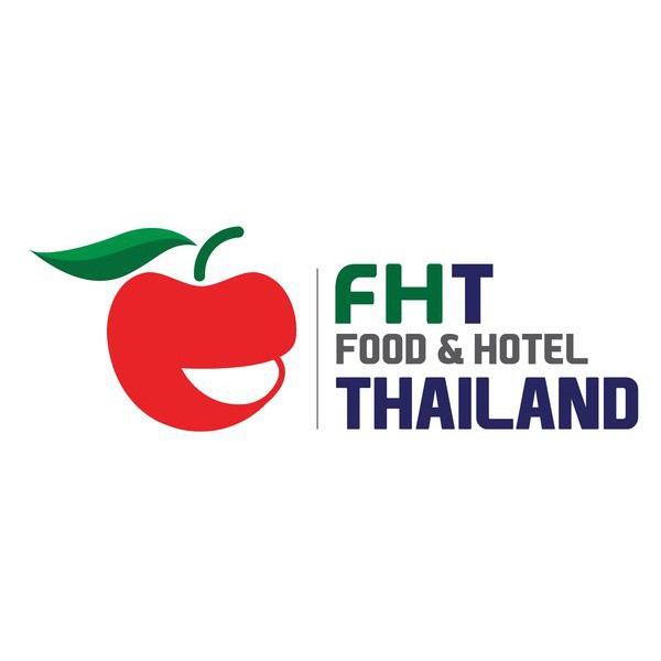 Food and Hotel Thailand (FHT) 2019