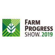 Farm Progress 2019