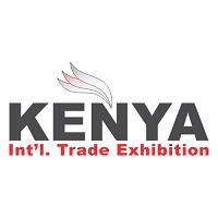 Kenya Int'l Trade Show 2019