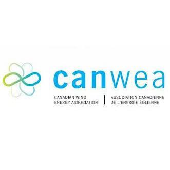 Canwea Canada 2019