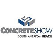 Concrete Show South America 2019