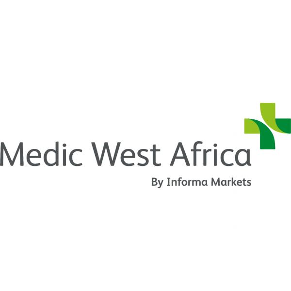 Medic West Africa 2021