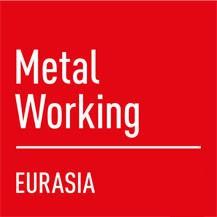 Metal Working EURASIA 2020