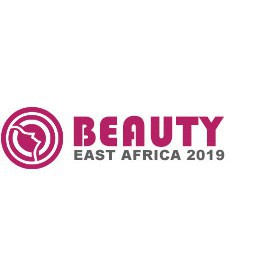 Beauty Africa Expo 2019