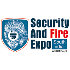 Security and Fire Expo 2019