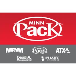 MinnPack 2019