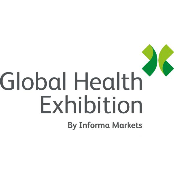 Global Health Exhibition 2019