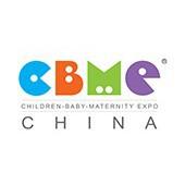 CBME China 2020